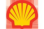 shell-logo-3